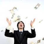 コンビニオーナーは儲かるの?オーナーの平均年収から儲かる経営ポイントをご紹介!