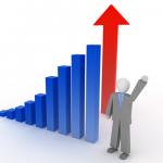 小売業の市場規模を知ろう