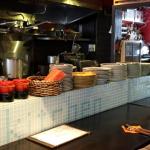 飲食業で独立開業するために必要なこととは?
