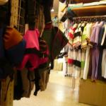 古着屋を開業する際の開業資金