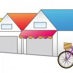 自転車屋を開業させたい!その開業資金はどのくらい必要?