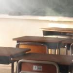 学習塾を開業する際に押さえておきたい基礎知識