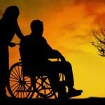 介護業界で独立開業に役立つフランチャイズは?