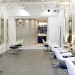 美容室を開く場合の開業資金はいくら必要?