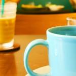 カフェを開業したい!開業資金は一体どのくらいかかる?