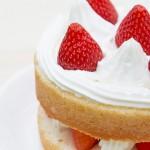 ケーキ屋の独立開業を成功させるためのポイント