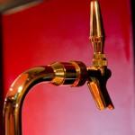 barを独立開業する時に成功する秘訣やノウハウとは?