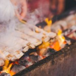 焼き鳥屋を開業する際に必要な開業資金はどれくらいかかるのか?