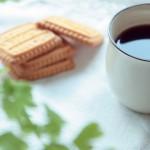 流行や業界の変化が一早く現れるカフェ業界の新しいビジネスモデルとは?