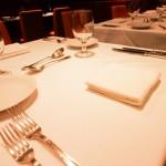レストランを独立開業したい!成功する秘訣とは?