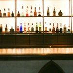 barで独立して開業したい!開業資金は一体いくらかかる?