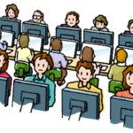 幼児向けからシニア向けまで! パソコン教室のフランチャイズ開業