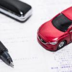 中古車販売のフランチャイズの加盟条件と特長について