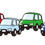 中古車販売の経営で夢を実現! 経営手段と独立・開業への道のり