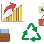 実践あるのみ! リサイクルショップで儲ける方法とは!?